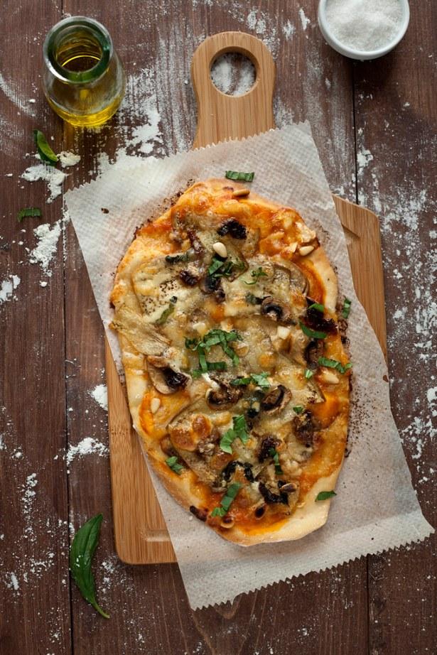 pizzac