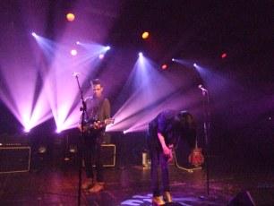 TheKills2009 146