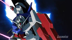 Gundam AGE 2 Episode 26 Earth is Eden Screenshots Youtube Gundam PH (106)