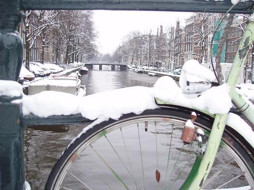 201012190088_Amsterdam