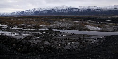 Alluvional Plain by little_frank