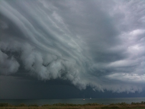 Storm Front 14