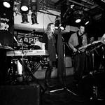 Loon Choir @ Zaphod Beeblebrox