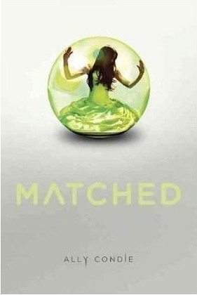 Matched by Melissa @ Happy Quilting