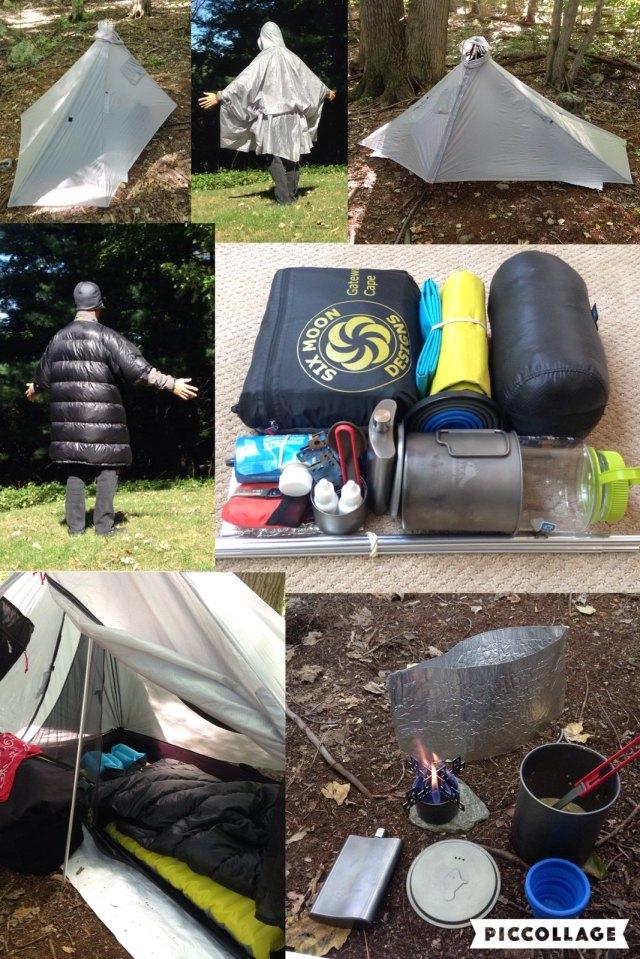 Letvægts-campingudstyr Bedste pornosite nogensinde-8691
