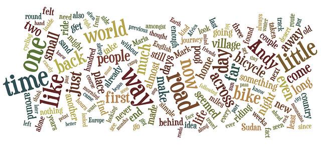 31,000 Wordle