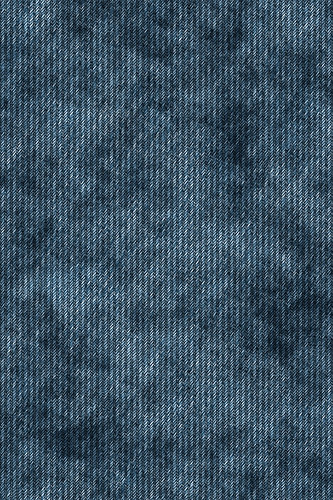 Blue Jeans iPhone Background