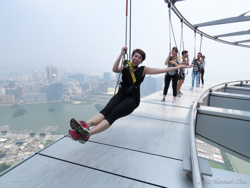 Macao Skywalk (9 of 58)