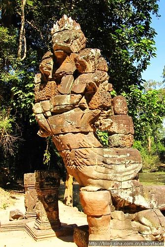 BKK_Angkor 944