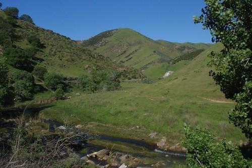 Del Puerto Canyon 04