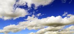 04 29 11 clouds