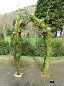 forest gateway