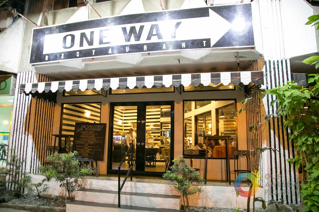 ONE WAY Restaurant-2.jpg