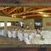 33_evento Hotel Fazenda Ácqua Lokos