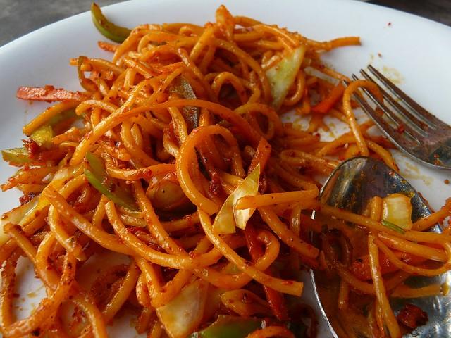 schezwan noodles 2