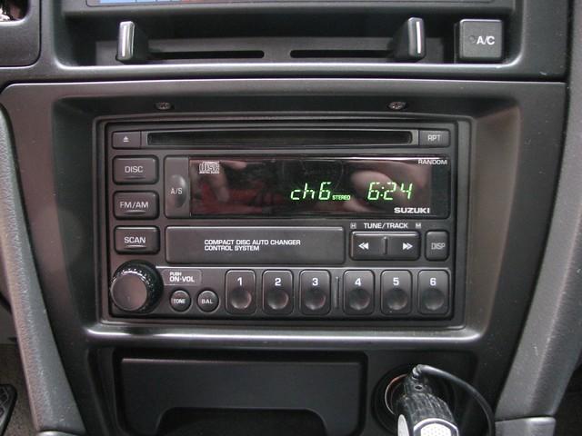2012 suzuki kizashi stereo wiring diagram 2011 subaru