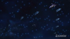 Gundam AGE 2 Episode 26 Earth is Eden Screenshots Youtube Gundam PH (40)
