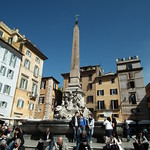 Rome - Avril 2012 388