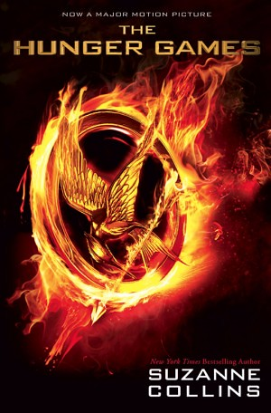 hunger-games-movie-tie-in-book-300x456