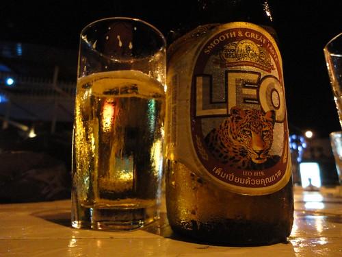 Leo Beer