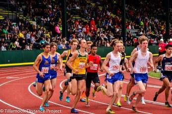 2014 T&F State Tillamook Track-2-2