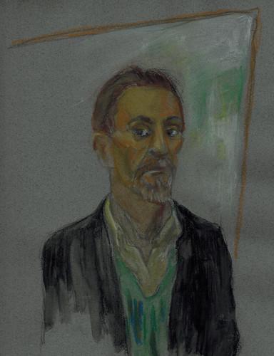 Juan by husdant