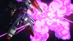 Gundam AGE 2 Episode 25 The Terrifying Mu-szell Youtube Gundam PH (46)