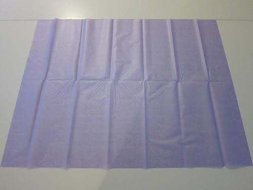 Fold 1
