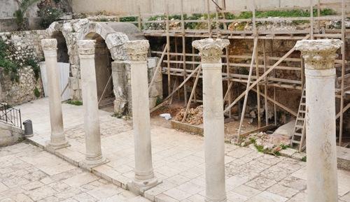 Ierusalim (1 of 1)-66