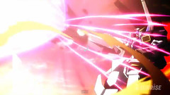 Gundam AGE 3 Episode 31 Terror! The Ghosts of the Desert Youtube Gundam PH 0017