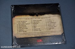Diablo 3 Collector's Edition Unboxing Content Review Pictures GundamPH (23)