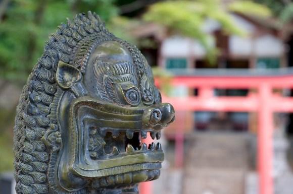 120610_suma-temple03