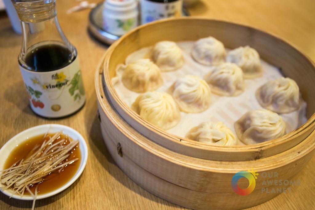Din Tai Fung-48.jpg