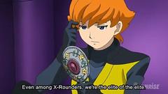 Gundam AGE 2 Episode 25 The Terrifying Mu-szell Youtube Gundam PH (18)