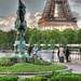 Sortie Photo 16-06-2012 - HDR-3