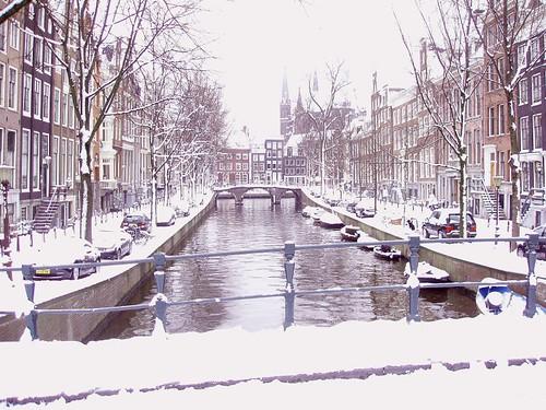 201012190090_Amsterdam