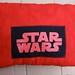 T-shirt pillow (back)