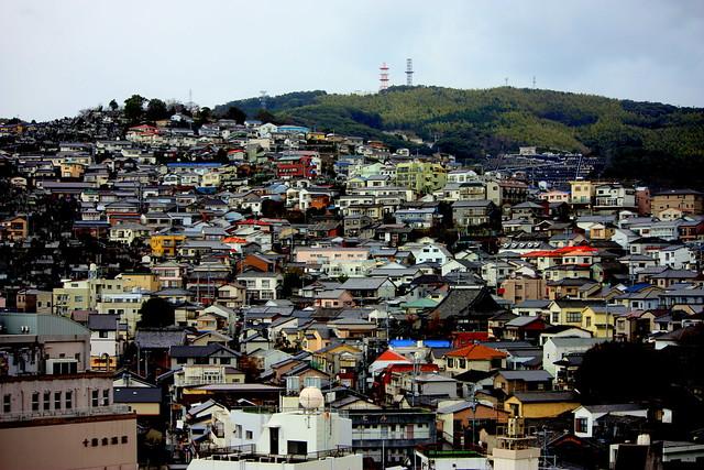 長崎 - 無料写真検索fotoq