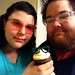 Ladycake's Cupcakes