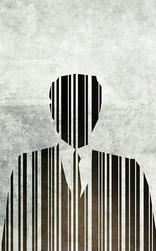 Corporate Personhood by Jared Rodriguez / t r u t h o u t