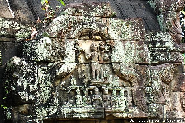 BKK_Angkor 657