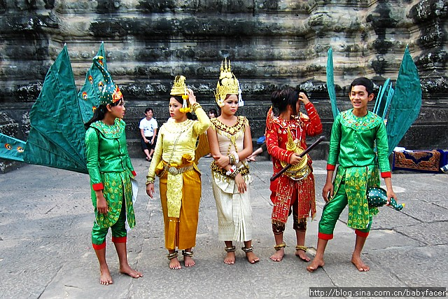 BKK_Angkor 984