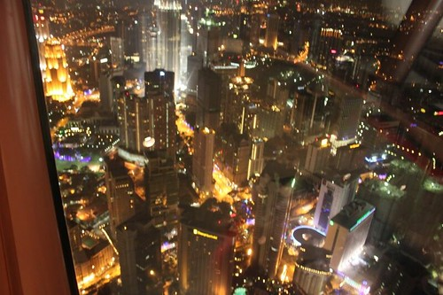 201102190933_city-of-lights
