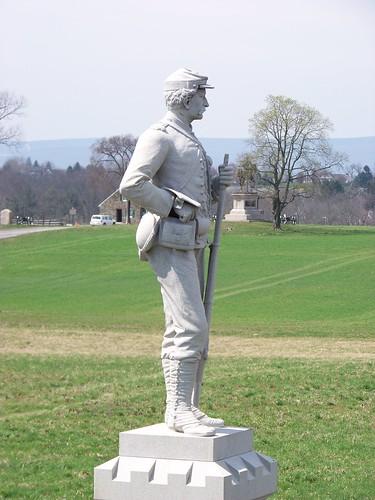 84th New York Infantry (2)