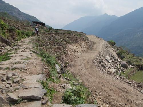 nepal 227