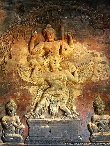 BKK_Angkor 723