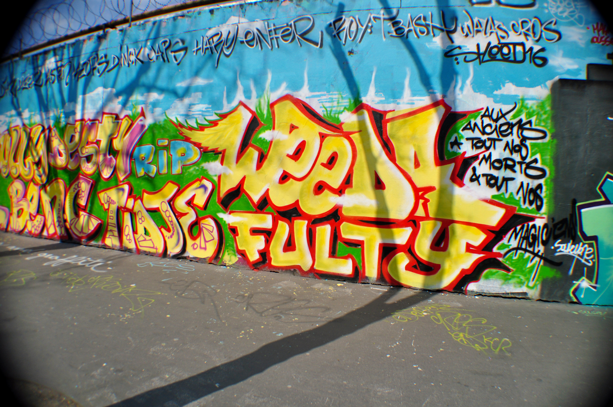 11_RIP Weeda Fulty
