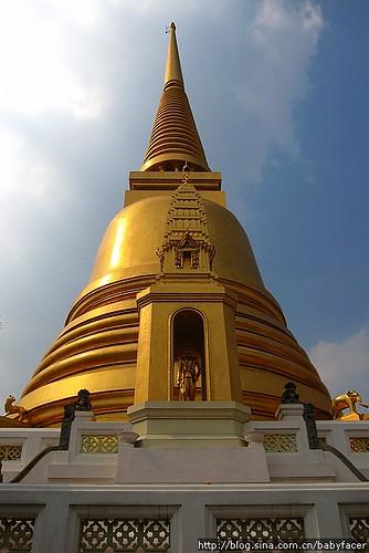 BKK_Angkor 140