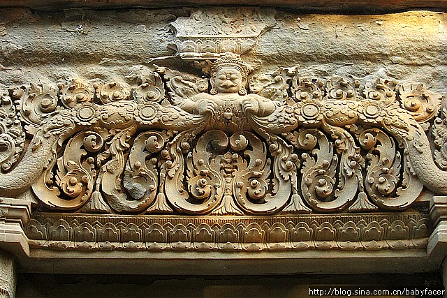 BKK_Angkor 1298