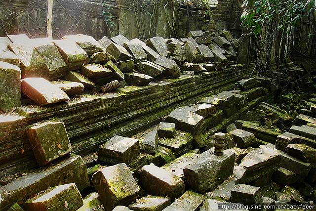 BKK_Angkor 1230